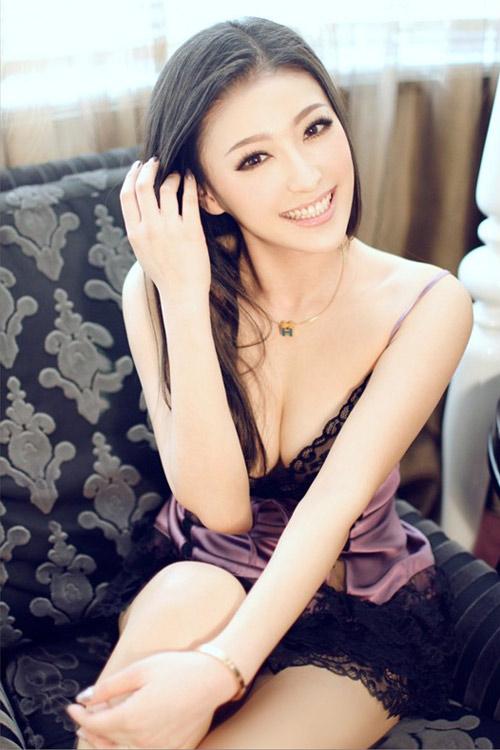 Trần Quán Hy bị tố đã kết hôn 3 năm - 3