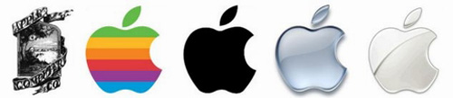 Bí mật lý do Microsoft đột ngột thay đổi logo - 4