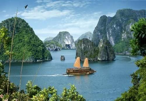 10 địa danh Rồng nổi tiếng nhất Việt Nam - 3
