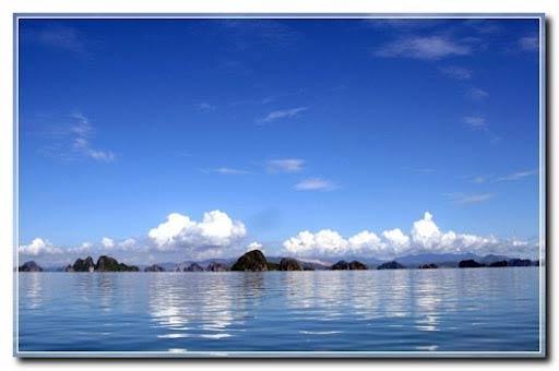 10 địa danh Rồng nổi tiếng nhất Việt Nam - 4