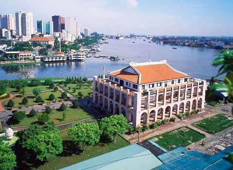 10 địa danh Rồng nổi tiếng nhất Việt Nam - 7