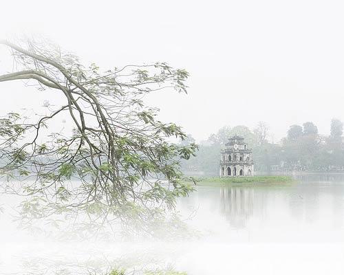 10 địa danh Rồng nổi tiếng nhất Việt Nam - 1