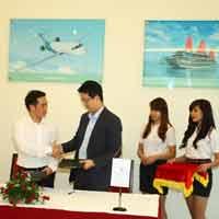Mega Star đầu tư rạp chiếu phim tại Hạ Long