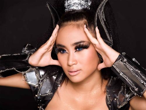 Phong danh dễ dãi trong showbiz Việt - 5