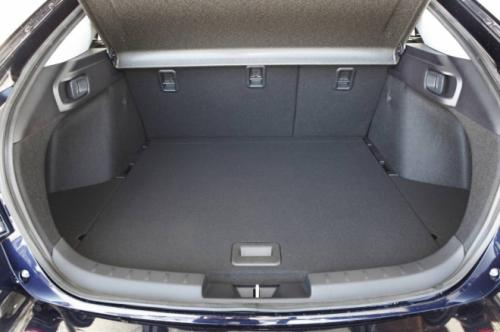 Mitsubishi Lancer công bố giá - 10