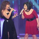 Ca nhạc - MTV - Xuân Nghi, Diễm My khiến Mr. Đàm nấc nghẹn