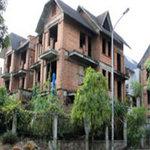 Tài chính - Bất động sản - HN đề xuất áp thuế 5-10% biệt thự hoang