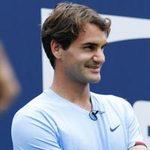 Thể thao - Federer không coi Top 4 là vĩ đại nhất