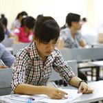 Giáo dục - du học - Nỗi niềm giáo viên dạy sử
