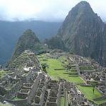 Du lịch - So sánh 7 kỳ quan cũ và mới của thế giới