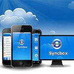 Công nghệ thông tin - Mẹo tự tạo ổ đĩa trực tuyến bằng Syncbox