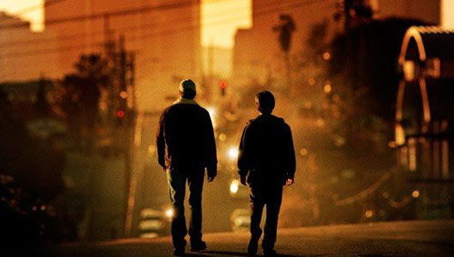Trailer phim: A Better Life - 4