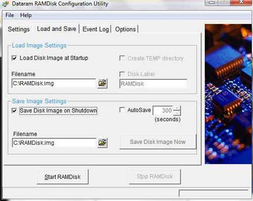 Hướng dẫn tạo ổ đĩa RAM trên Windows - 3