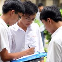 Hướng dẫn chi tiết giải đề thi ĐH 2012