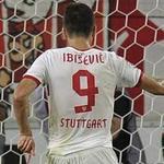 Bóng đá - Video: Tội nhân của Stuttgart