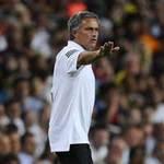 Bóng đá - Siêu Cup TBN: Chờ tài phép Mourinho