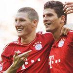 Bóng đá - Bốc thăm vòng 2 Cúp QG Đức: Các ông lớn được lợi