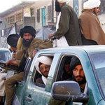 Tin tức trong ngày - 17 người dự tiệc nhảy múa bị Taliban chặt đầu