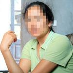 An ninh Xã hội - Tin tiếp vụ chồng hiếp dâm, vợ in ra đĩa