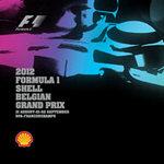 Thể thao - F1 - Giới thiệu đường đua Belgian Grand Prix
