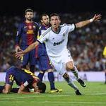 Bóng đá - Real tiếp Barca: Nhiệm vụ bất khả thi