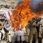 Tin tức trong ngày - Mỹ trừng phạt binh sĩ đốt kinh Koran