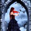 Lắng nghe và cảm nhận: Song from a Secret garden