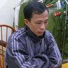 Sắp xét xử vụ nổ xe máy ở Bắc Ninh