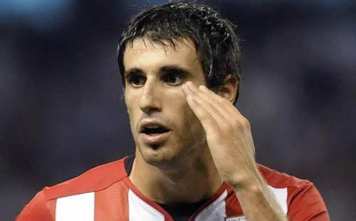 Martinez tới Bayern với mức giá kỷ lục - 1