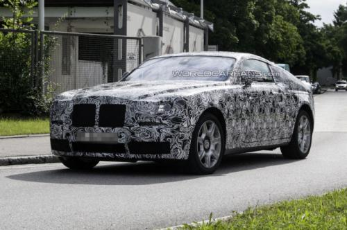 Rolls-Royce Ghost sắp có 2 phiên bản mới, Ô tô - Xe máy, Rolls-Royce Ghost, xe Rolls-Royce Ghost, gia Rolls-Royce Ghost, Rolls-Royce, Ghost moi, Rolls-Royce Ghost moi, xe Rolls-Royce, Ghost coupe, Rolls-Royce Ghost sedan, o to, Rolls-Royce Phantom, Drophead Coupe, ô tô, sieu xe