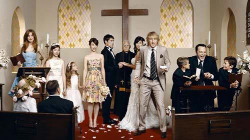 Phim Việt sợ... cưới! - 2