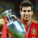 Bóng đá - Martinez tới Bayern với mức giá kỷ lục