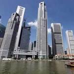 Du lịch - Chiêm ngưỡng 10 vùng đất giàu nhất thế giới