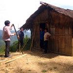 Giáo dục - du học - Nuôi chữ ở huyện nghèo