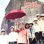 Tin Đà Nẵng - Phát triển du lịch kết hợp với giáo dục truyền thống