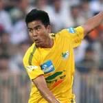 Bóng đá - Thanh Hóa muốn treo giò Việt Thắng 1 năm