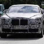 Ô tô - Xe máy - Rolls-Royce Ghost sắp có 2 phiên bản mới