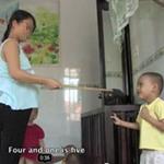 Tin tức trong ngày - Đánh đập trẻ mồ côi tại cơ sở từ thiện