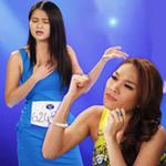 Ca nhạc - MTV - VN Idol TP.HCM: Sẽ bớt thảm họa?