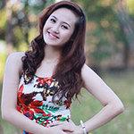 Bạn trẻ - Cuộc sống - Những cô gái đẹp nhất thành Vinh