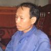 Nổ xe máy ở Bắc Ninh: Người chồng giờ ra sao?