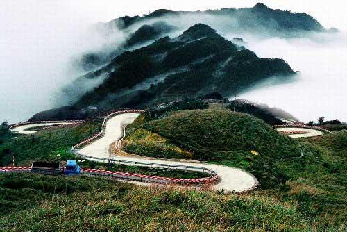 Đến Lạng Sơn nghe cổ tích nàng Tô Thị - 4
