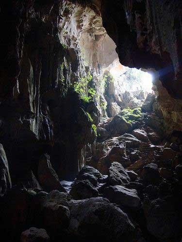 Đến Lạng Sơn nghe cổ tích nàng Tô Thị - 7