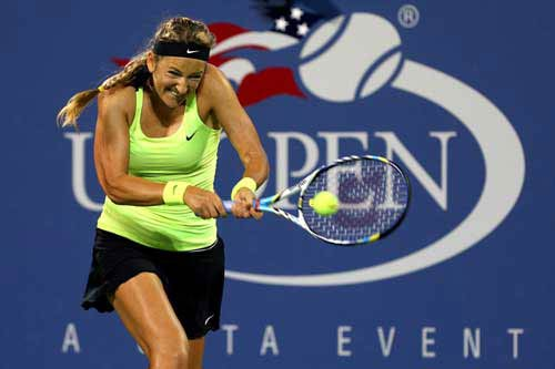 Kim Clijsters giải nghệ, Thể thao, Azarenka, Vettel, Schumacher, williams, us open, us open 2012, video us open 2012, us open cup, us open cup 2012