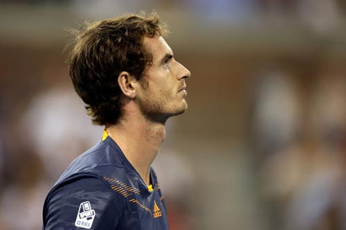 Murray - Dodig: Cách biệt (Video vòng 2 US Open), Thể thao, Murray, Murray - Dodig, us open, us open 2012, video us open 2012, us open cup, us open cup 2012, tennis, video tennis, Grand Slam, the thao, quan vot, tay vot, lich thi dau tennis, tin the thao, bao the thao