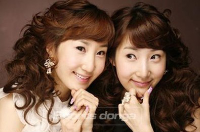 """Học """"gu"""" 3 cặp song sinh nổi nhất châu Á - 18"""