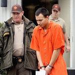 Tin tức trong ngày - Lính Mỹ bị cáo buộc âm mưu ám sát TT Obama