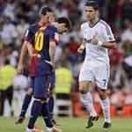 Bóng đá - Real - Barca: Kịch tính đến phút chót