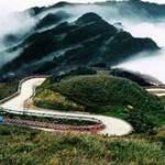 Du lịch - Đến Lạng Sơn nghe cổ tích nàng Tô Thị