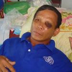 An ninh Xã hội - Thanh Hóa: Trưởng thôn đánh dân nhập viện